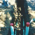 West Coast Sanitation Hemet,CA