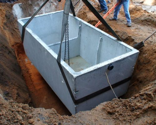 septic-tank-installation-riverside